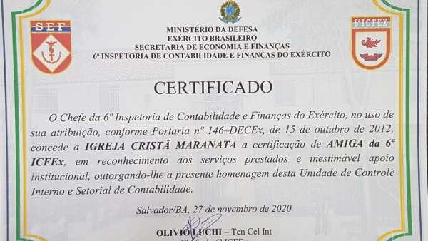 Cultos com Oficiais do Exército Brasileiro - galerias/5085/thumbs/salvador-05.jpeg