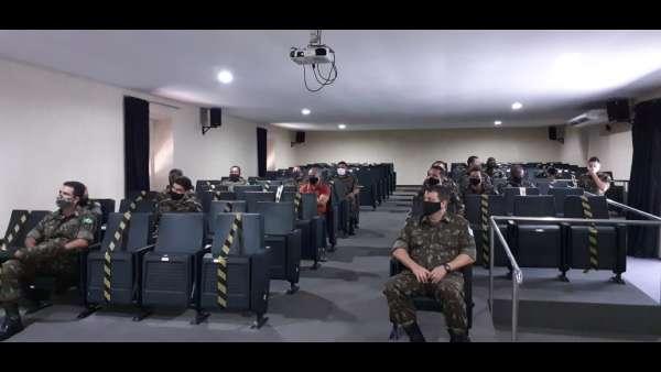 Cultos com Oficiais do Exército Brasileiro - galerias/5085/thumbs/salvador01.jpeg