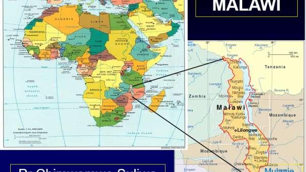 Doação de alimento para o Malawi - galerias/5086/thumbs/icmmalawi.jpg