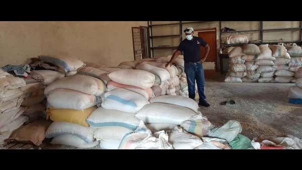 Doação de alimento para o Malawi - galerias/5086/thumbs/malawidoacoes20211.jpg