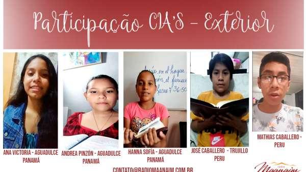 Participações de CIAS na Escola Bíblica Dominical - 14/03/2021 - galerias/5087/thumbs/001-exterior1.jpg