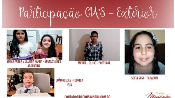 Participações de CIAS na Escola Bíblica Dominical - 14/03/2021 - galerias/5087/thumbs/002-exterior1.jpg