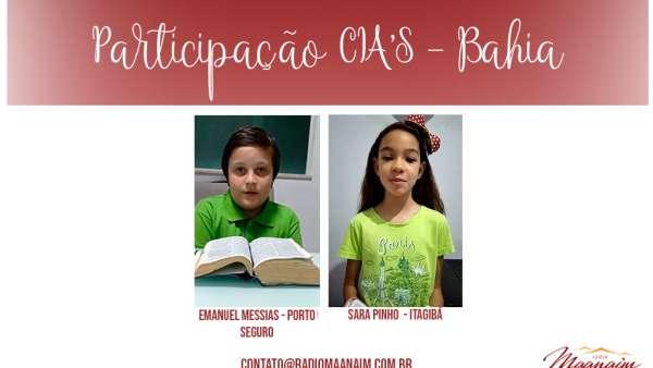 Participações de CIAS na Escola Bíblica Dominical - 14/03/2021 - galerias/5087/thumbs/006-bahia03.jpg