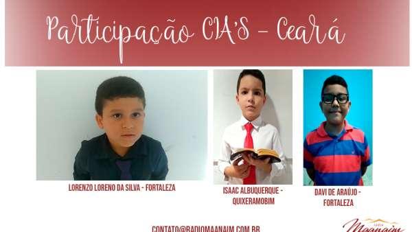 Participações de CIAS na Escola Bíblica Dominical - 14/03/2021 - galerias/5087/thumbs/007ceara1.jpg