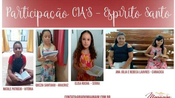 Participações de CIAS na Escola Bíblica Dominical - 14/03/2021 - galerias/5087/thumbs/009es2.jpg