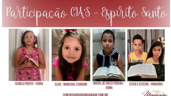 Participações de CIAS na Escola Bíblica Dominical - 14/03/2021 - galerias/5087/thumbs/011es4.jpg