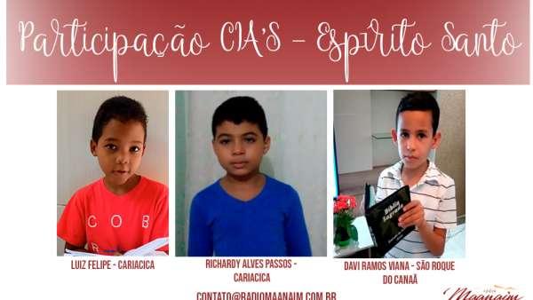 Participações de CIAS na Escola Bíblica Dominical - 14/03/2021 - galerias/5087/thumbs/012es5.jpg