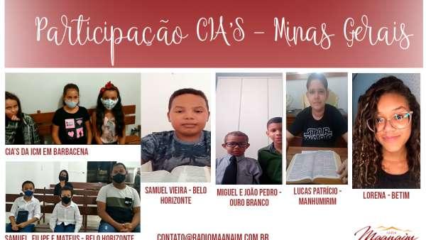 Participações de CIAS na Escola Bíblica Dominical - 14/03/2021 - galerias/5087/thumbs/015minas02.jpg