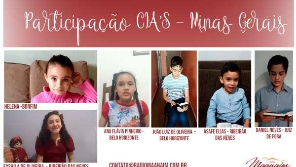 Participações de CIAS na Escola Bíblica Dominical - 14/03/2021 - galerias/5087/thumbs/016minas03.jpg