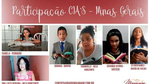 Participações de CIAS na Escola Bíblica Dominical - 14/03/2021 - galerias/5087/thumbs/017minas04.jpg