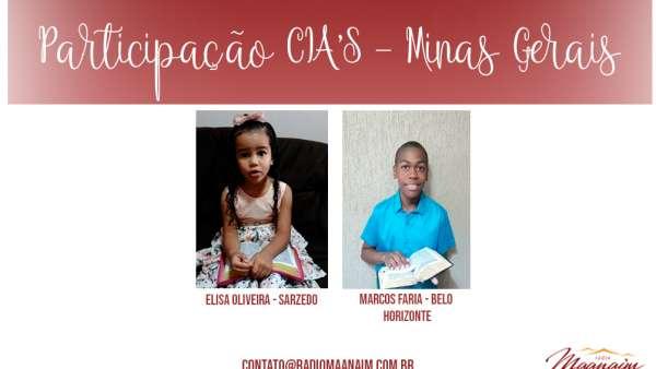 Participações de CIAS na Escola Bíblica Dominical - 14/03/2021 - galerias/5087/thumbs/018minas05.jpg