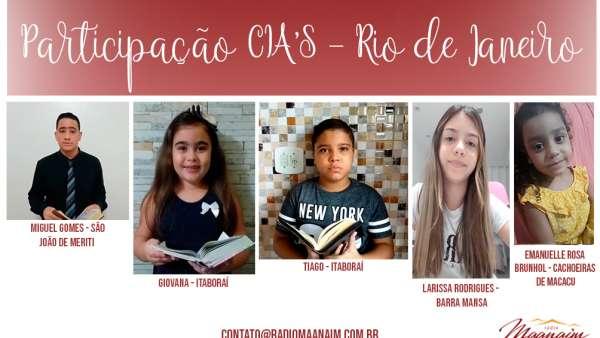 Participações de CIAS na Escola Bíblica Dominical - 14/03/2021 - galerias/5087/thumbs/022ridejaneiro2.jpg