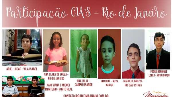 Participações de CIAS na Escola Bíblica Dominical - 14/03/2021 - galerias/5087/thumbs/023riodejaneiro1.jpg