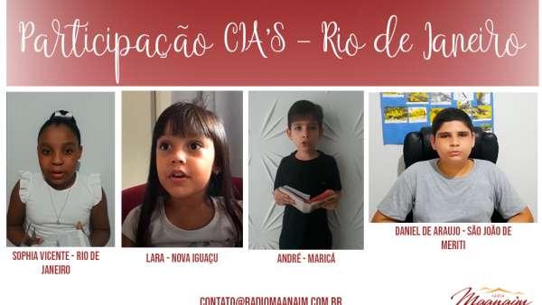 Participações de CIAS na Escola Bíblica Dominical - 14/03/2021 - galerias/5087/thumbs/024riodejaneiro3.jpg