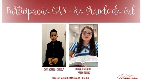 Participações de CIAS na Escola Bíblica Dominical - 14/03/2021 - galerias/5087/thumbs/028riograndedosul1.jpg