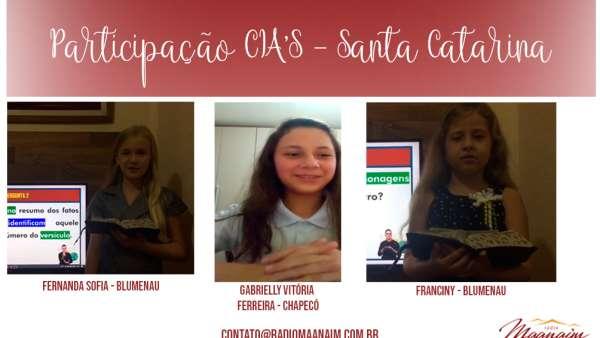 Participações de CIAS na Escola Bíblica Dominical - 14/03/2021 - galerias/5087/thumbs/030santa-catarina1.jpg