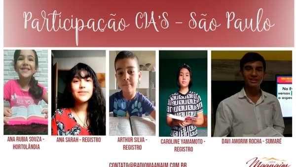 Participações de CIAS na Escola Bíblica Dominical - 14/03/2021 - galerias/5087/thumbs/031saopaulo1.jpg