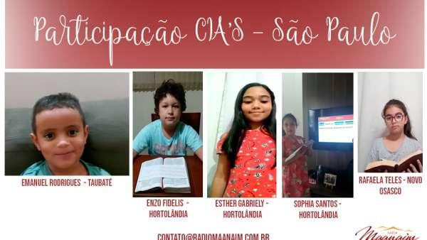Participações de CIAS na Escola Bíblica Dominical - 14/03/2021 - galerias/5087/thumbs/032saopaulo2.jpg