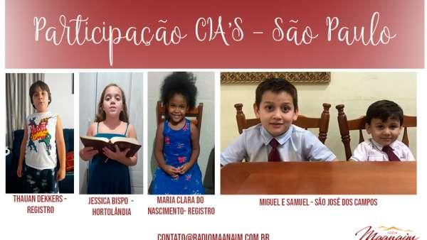 Participações de CIAS na Escola Bíblica Dominical - 14/03/2021 - galerias/5087/thumbs/033saopaulo3.jpg