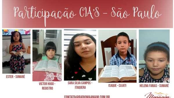 Participações de CIAS na Escola Bíblica Dominical - 14/03/2021 - galerias/5087/thumbs/034saopaulo4.jpg