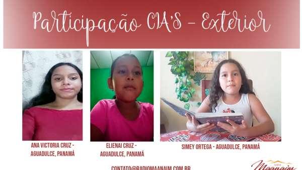 Participações de CIAS na Escola Bíblica Dominical - 21/03/2021 - galerias/5088/thumbs/001.jpg