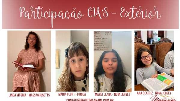 Participações de CIAS na Escola Bíblica Dominical - 21/03/2021 - galerias/5088/thumbs/002.jpg