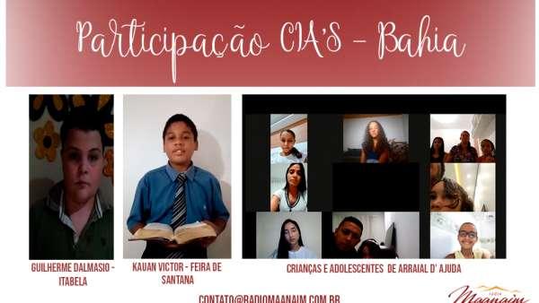 Participações de CIAS na Escola Bíblica Dominical - 21/03/2021 - galerias/5088/thumbs/007.jpg