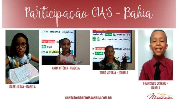 Participações de CIAS na Escola Bíblica Dominical - 21/03/2021 - galerias/5088/thumbs/009.jpg