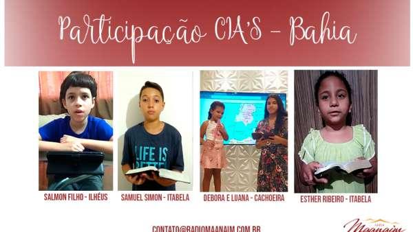 Participações de CIAS na Escola Bíblica Dominical - 21/03/2021 - galerias/5088/thumbs/012.jpg