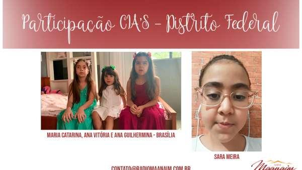 Participações de CIAS na Escola Bíblica Dominical - 21/03/2021 - galerias/5088/thumbs/014.jpg