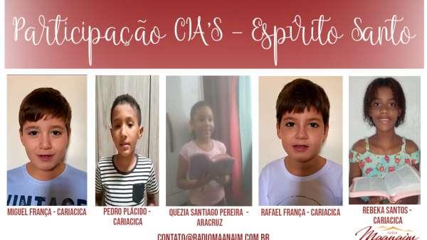 Participações de CIAS na Escola Bíblica Dominical - 21/03/2021 - galerias/5088/thumbs/018.jpg