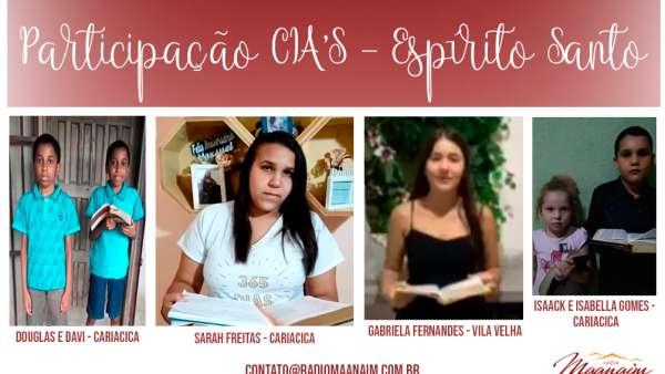 Participações de CIAS na Escola Bíblica Dominical - 21/03/2021 - galerias/5088/thumbs/019.jpg