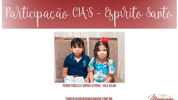 Participações de CIAS na Escola Bíblica Dominical - 21/03/2021 - galerias/5088/thumbs/020.jpg
