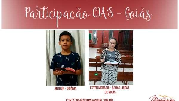 Participações de CIAS na Escola Bíblica Dominical - 21/03/2021 - galerias/5088/thumbs/021.jpg