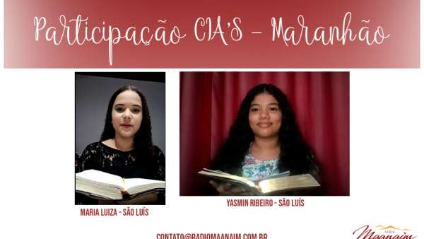 Participações de CIAS na Escola Bíblica Dominical - 21/03/2021 - galerias/5088/thumbs/022.jpg