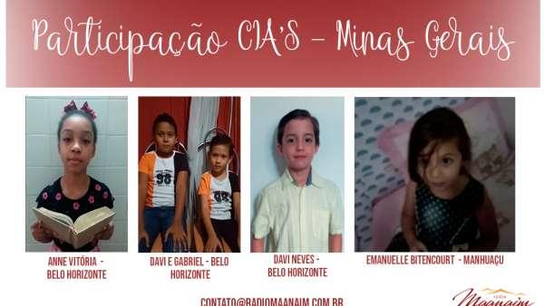 Participações de CIAS na Escola Bíblica Dominical - 21/03/2021 - galerias/5088/thumbs/023.jpg