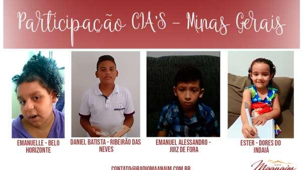 Participações de CIAS na Escola Bíblica Dominical - 21/03/2021 - galerias/5088/thumbs/026.jpg