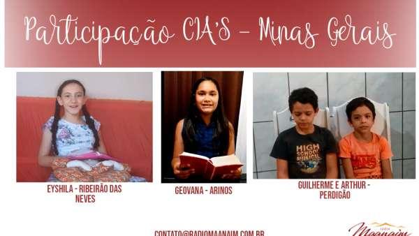 Participações de CIAS na Escola Bíblica Dominical - 21/03/2021 - galerias/5088/thumbs/027.jpg