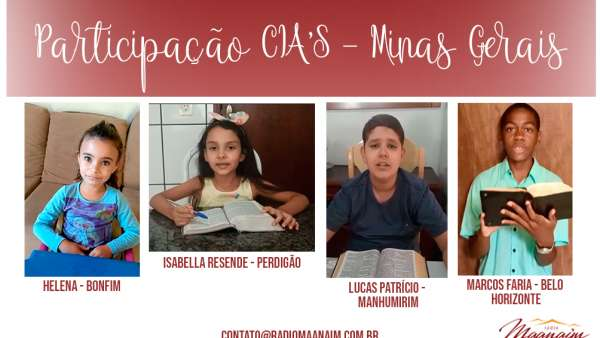 Participações de CIAS na Escola Bíblica Dominical - 21/03/2021 - galerias/5088/thumbs/028.jpg