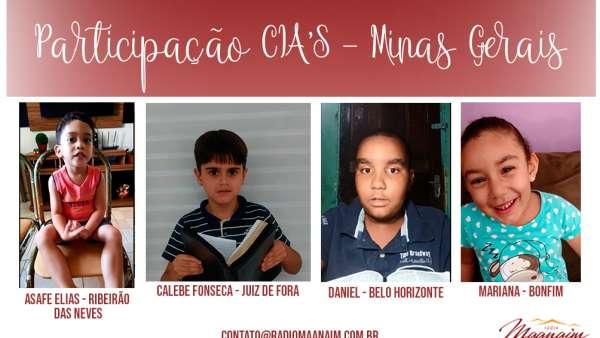 Participações de CIAS na Escola Bíblica Dominical - 21/03/2021 - galerias/5088/thumbs/029.jpg