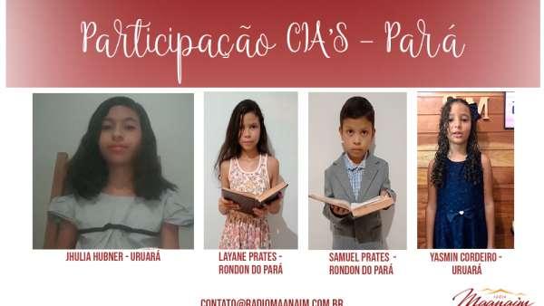 Participações de CIAS na Escola Bíblica Dominical - 21/03/2021 - galerias/5088/thumbs/030.jpg
