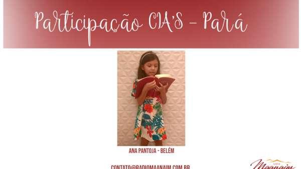 Participações de CIAS na Escola Bíblica Dominical - 21/03/2021 - galerias/5088/thumbs/031.jpg