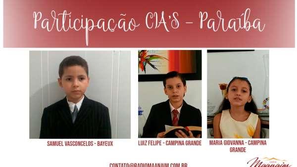 Participações de CIAS na Escola Bíblica Dominical - 21/03/2021 - galerias/5088/thumbs/032.jpg