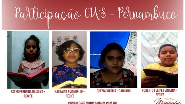 Participações de CIAS na Escola Bíblica Dominical - 21/03/2021 - galerias/5088/thumbs/035.jpg