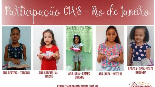 Participações de CIAS na Escola Bíblica Dominical - 21/03/2021 - galerias/5088/thumbs/037.jpg