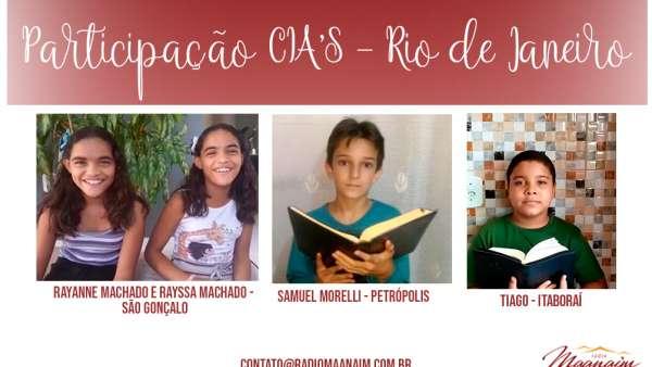 Participações de CIAS na Escola Bíblica Dominical - 21/03/2021 - galerias/5088/thumbs/042.jpg
