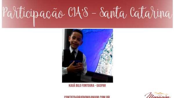 Participações de CIAS na Escola Bíblica Dominical - 21/03/2021 - galerias/5088/thumbs/047.jpg