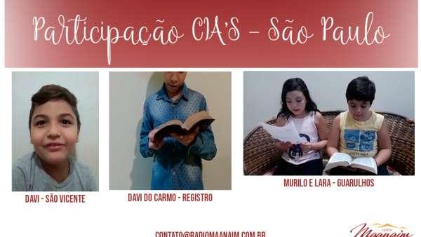 Participações de CIAS na Escola Bíblica Dominical - 21/03/2021 - galerias/5088/thumbs/048.jpg