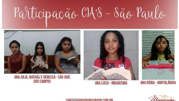 Participações de CIAS na Escola Bíblica Dominical - 21/03/2021 - galerias/5088/thumbs/050.jpg