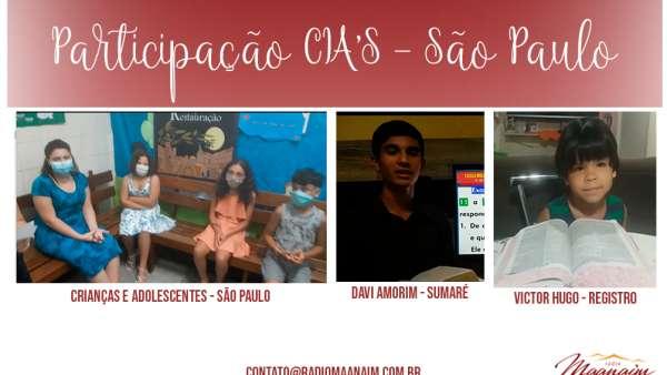 Participações de CIAS na Escola Bíblica Dominical - 21/03/2021 - galerias/5088/thumbs/051.jpg